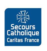 Le Secours Catholique
